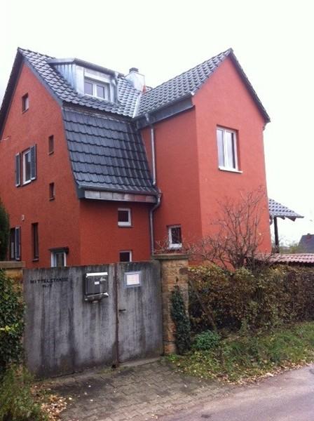 Wiko Dach Ihr Haus In Den Besten Handen